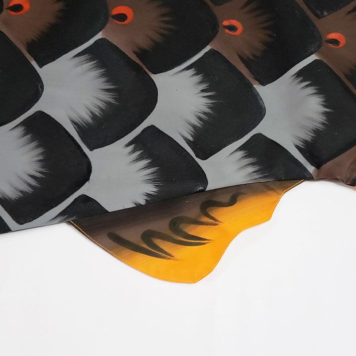 kodawari-icon(8)